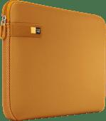 Case Logic Sleeve 13.3 Inches LAPS-113 Ocher Yellow
