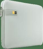 Case Logic Sleeve 13.3 inches LAPS-113 Light Gray