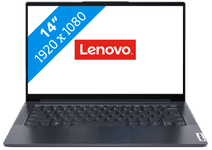 Lenovo Yoga Slim 7 14ARE05 82A2007MMH