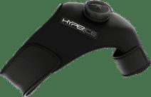 Hyperice ICT Shoulder Left