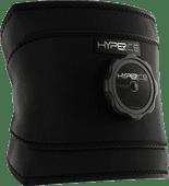 Hyperice ICT Back
