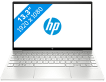 HP ENVY 13-ba0951nd