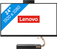 Lenovo IdeaCentre A540-24ICB F0EL00G5NY All-in-One