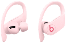 Beats Powerbeats Pro Roze