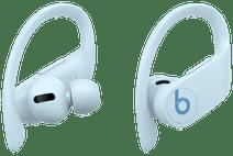 Beats Powerbeats Pro Lichtblauw