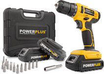 Powerplus POWX00500