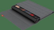 Lenovo Yoga Smart Tab Sleeve Grijs