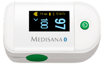 Medisana PM 100 Connect