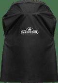 Napoleon Grills Afdekhoes voor TravelQ PRO285 met onderstel