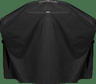 Napoleon Grills Afdekhoes voor TravelQ PRO285X