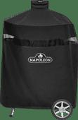 Napoleon Grills Afdekhoes voor NK22K & PRO22K-LEG