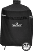 Napoleon Grills Afdekhoes voor NK18K-LEG