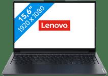 Lenovo Yoga Slim 7 15IMH05 82AB002YMH