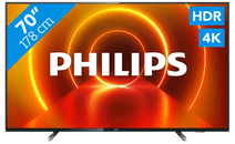 Philips 70PUS7805 - Ambilight (2020)