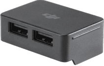 DJI Mavic Air 2 Battery to Power Bank Adapter