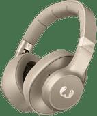 Fresh 'n Rebel Clam ANC DGTL Wireless Beige