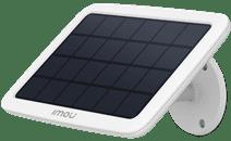 Imou Cell Pro Zonnepaneel