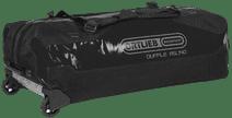 Ortlieb Duffel RS 140L Black
