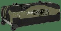 Ortlieb Duffel RS 140L Green