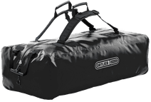 Ortlieb Big Zip 140L Black
