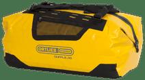 Ortlieb Duffel 110 Yellow