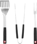 Arpe Barbecue Tool Set