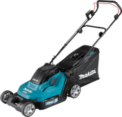 Makita DLM432Z (without battery)