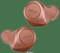 Jabra Elite Active 75t Pink