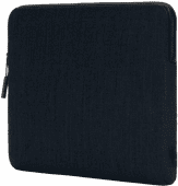 Incase Slim Sleeve Woolenex MacBook Air/Pro 13 inches Dark Blue