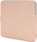Incase Slim Sleeve Woolenex MacBook Air/Pro 13 inches Pink