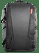 PGYTECH OneMo Backpack 25L + Schoudertas