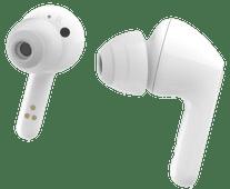 LG Tone Free FN6 White