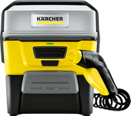 Karcher OC 3 Adventure