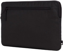 Incase Compact Sleeve MacBook Air/Pro 13 inches Black