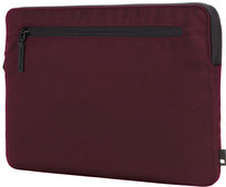 Incase Compact Sleeve MacBook Air/Pro 13 inches Purple