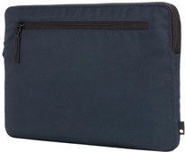 Incase Compact Sleeve MacBook Pro 15/16 inches Dark Blue