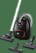 Bosch Serie 4 ProPower BGLS4POW2
