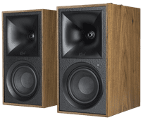 Klipsch The Fives Brown (per pair)