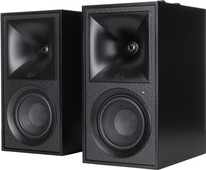Klipsch The Fives Black (per pair)