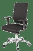 Schaffenburg 045 Desk Chair