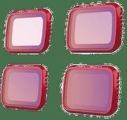 PGYTECH ND Filterset Professional voor DJI Mavic Air 2