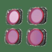 PGYTECH ND-PL Filterset Professional voor DJI Mavic Air 2