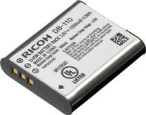 Ricoh DB-110 Battery