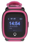 Spotter GPS Watch - Pink