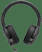EPOS Sennheiser ADAPT 560 Black
