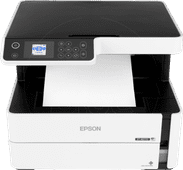 Epson EcoTank ET-M2170