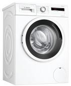 Bosch WAN28005NL