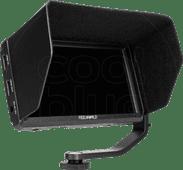 Feelworld 5,5 Inch 4K S55 FW572 HDMI Monitor