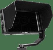 Feelworld 5 Inch 4K F5 Monitor HDMI Loop Monitor