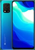 Xiaomi Mi 10 Lite 128GB Blue 5G